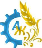 производитель сельхозтехники