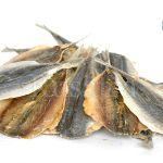 Ставридка   Состав: Рыба, соль.       Условия хранения и сроки годности:       Хранить при температуре от -10 °С   до +20 °С, срок хранения 18   месяцев с даты изготовления.       Хранить в сухом хорошо проветриваемом месте при относительной   влажности воздуха не более 75%       Не содержит ГМО