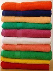 Алтын Асыр — текстиль для дома