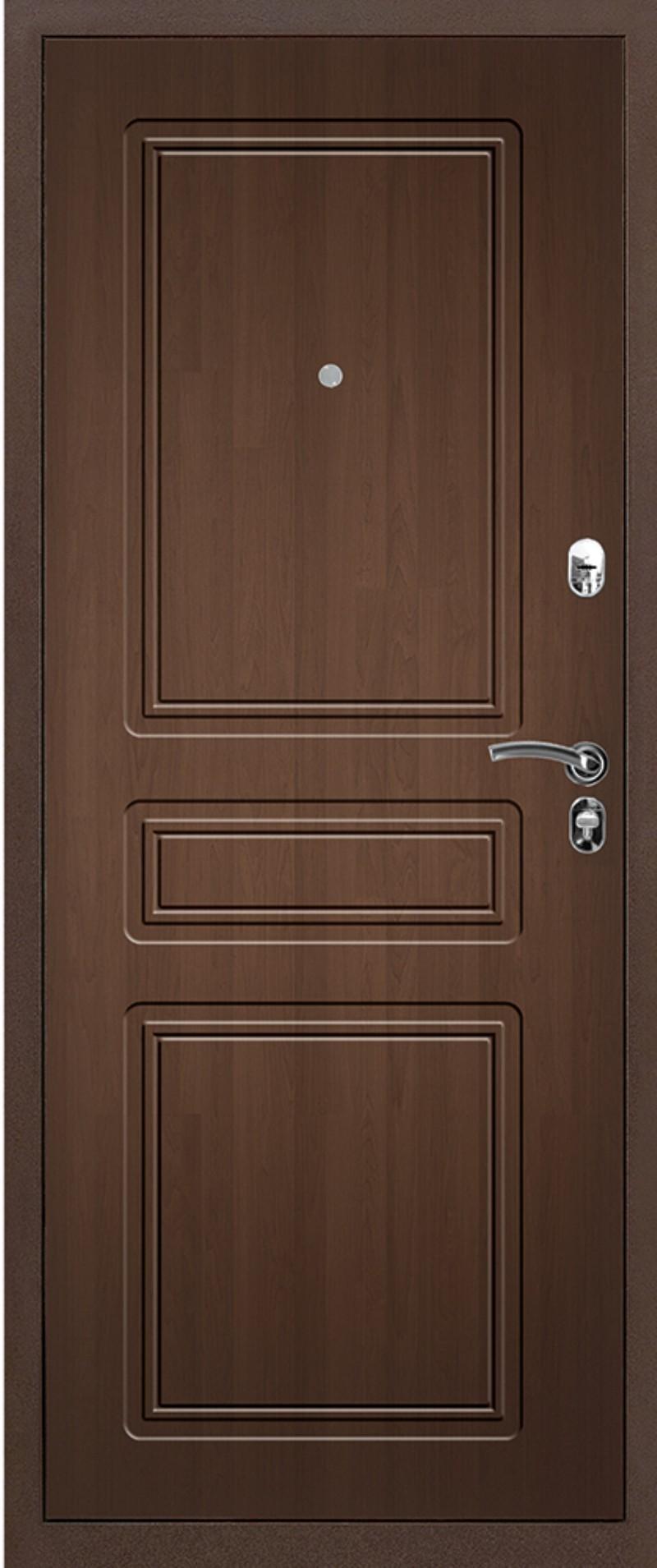 Продажа и монтаж металлических дверей.   Мельникайте 116 61-23-90. 68-00-85 Ждем в гости :)  #Бион #двери_межкомнатные  #двери_металлические #окна_пластиковые