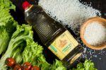Мирин фу Luxuria Рисовый соус
