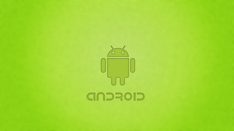 Оптовые продажи AndroidTV приставок