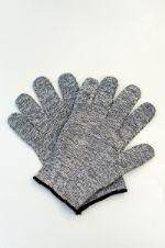 антирежущие перчатки оптом