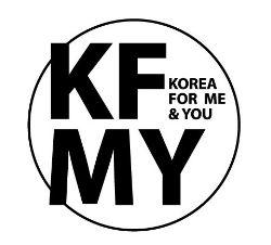 Корея для Вас — оптовая торговля корейской косметикой