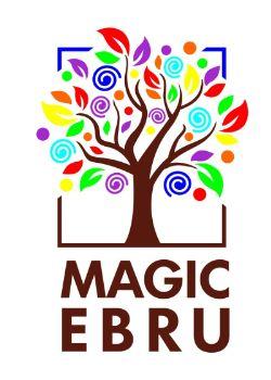Magic-ebru — краски и столы ЭБРУ собственного производства