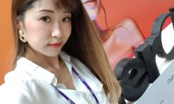 Оптовая продажа косметики из Южной Кореи