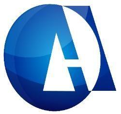 Аркат — производство табличек, вывесок, наклеек и стикеров