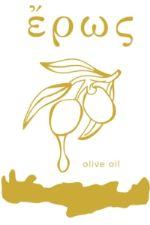Eros — оливковое масло экстра класса оптом