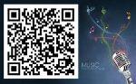 музыкальные открытки