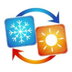 Air Control — продажа климатического оборудования оптом и в розницу