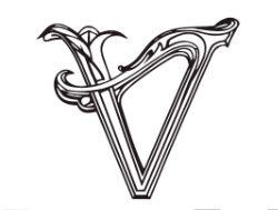 YuliaVivaldi — производство и продажа модной женской одежды
