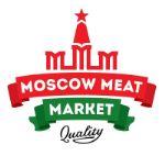 оптовая и розничная продажа мяса