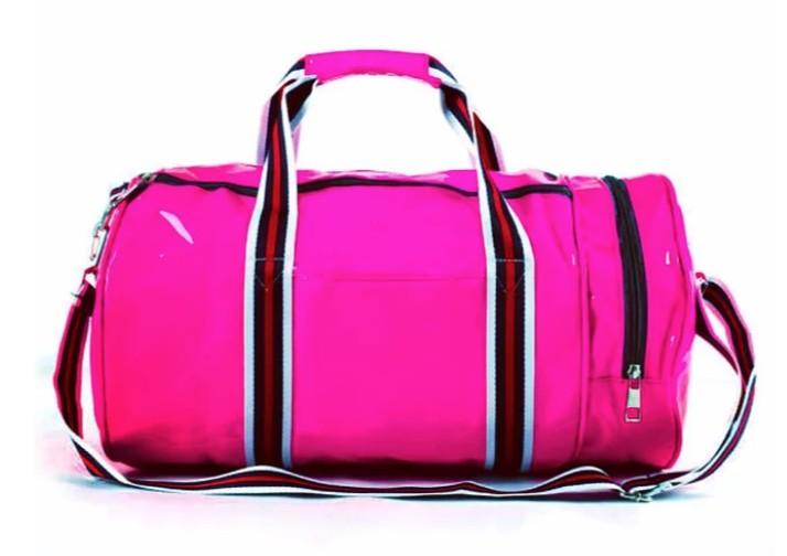 EVORI SPORT BAG MODEL E181604 (PINK)
