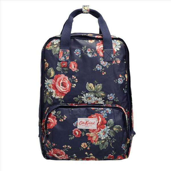 Продать рюкзаки оптом купить рюкзак doli в днепропетровске для подростков
