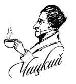 производство чая с сахаром в пирамидках