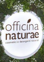 производство натуральной косметики и бытовой химии