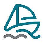 вылов, переработка и реализация живых морепродуктов