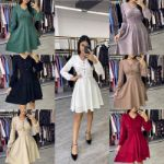 Платье 5865757