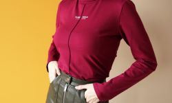 Mix-mode— российский производитель мужской и женской одежды