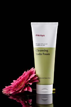Manyo — официальные прямые поставки из Южной Кореи