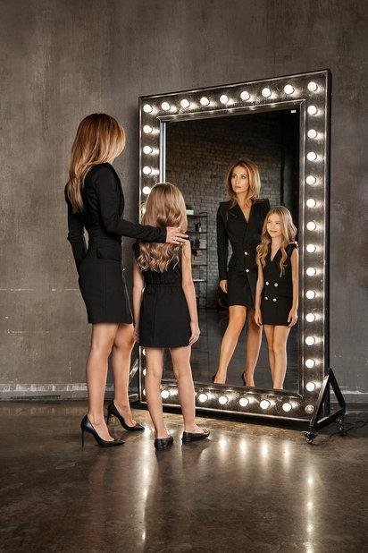Арт 3002 платье Princes , цвета малина , черный. Размеры на рост : 116-122 (6/7 лет ) , 128 (7/8 лет ),134(8/9 лет) , 140 (9/10 лет ), 146 (10/11 лет)  Цена 1300