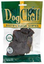 Печень говяжья Dog Cheff 006