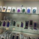 Цветные ресницы -то, что нужно, чтобы оригинально преобразить взгляд. Цветной декор наиболее популярен перед Новым Годом!