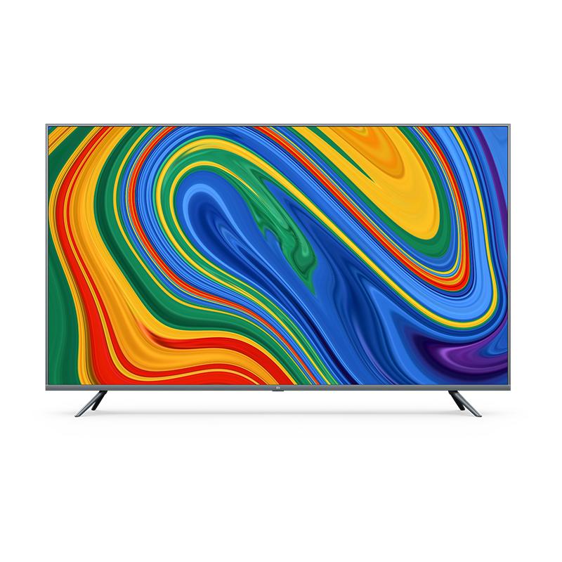 Телевизор Xiaomi 4s 65 global