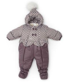 Детская одежда, одежда для новорожденных