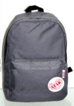 Пошив рюкзаков с вашим логотипом и корпоративные подарки FA-002