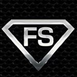 FitSkin — одежда для фитнеса
