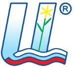 фильтры и системы очистки воды