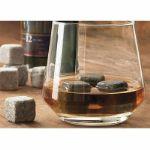 Камни для виски оптом