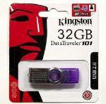 флешки kingston USB 2.0 оптом