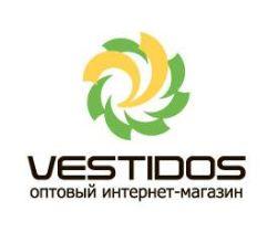 Vestidos — женская, мужская, детская одежда оптом