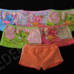 РАСПРОДАЖА!!!Детское нижнее белье и трикотаж оптом от производителя. АКЦИЯ до -25%