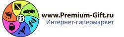 Premium-Gift — товары для дома, сада, авто и подарки оптом