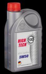 Масло моторное PROFESSIONAL HUNDERT High Tech 5W-50 (1L) 409040