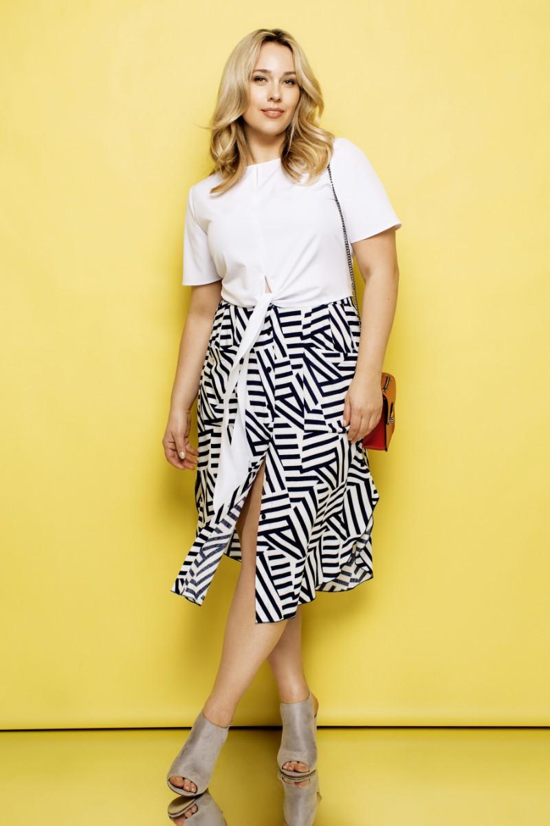 Женская одежда больших размеров официальный сайт оптом