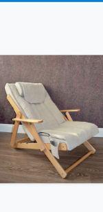 продаем массажные кресла или обмениваем по бартеру