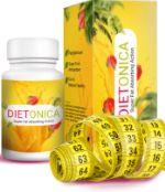 Купить Dietonica - средство для похудения (Диетоника) оптом от 10 шт