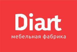 DiArt — производство мягкой мебели