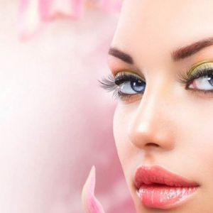 Корейские Профессиональные косметологические средства (филеры, нити, ботокс и т. д.)