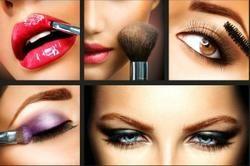 Vipera Cosmetics — декоративная косметика