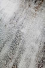 Плитка кварц-винил Wonderful Vinyl Floor DE1435-19 Серая Гавань DE1435-19