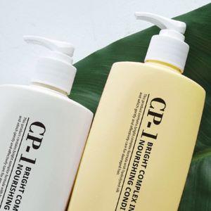 Линейка для волос Бренд ESTHETIC HOUSE   профессиональная линейка для волос CP-1 ( шампунь, кондиционер, эссенции, ампулы, шампуни против выпадения)