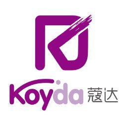 Koyda nail — производство гель-лаков, гель красок и гелей