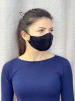 маски разноцветные, медицинские оптом от производителя