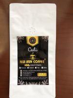 Cafe Culi