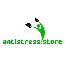 Antistress.Store — аромадиффузоры, аромалампы